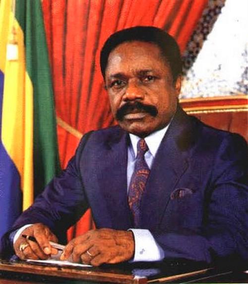 presidentbongo.jpg