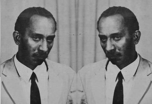 Henry Bernard -Décédé HENRI-BERNARD-MERCI1